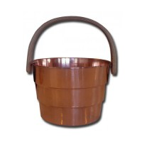 Pirties-kubiliukas-PURE-COPPER-SAUNA-PAIL-6 L-14255